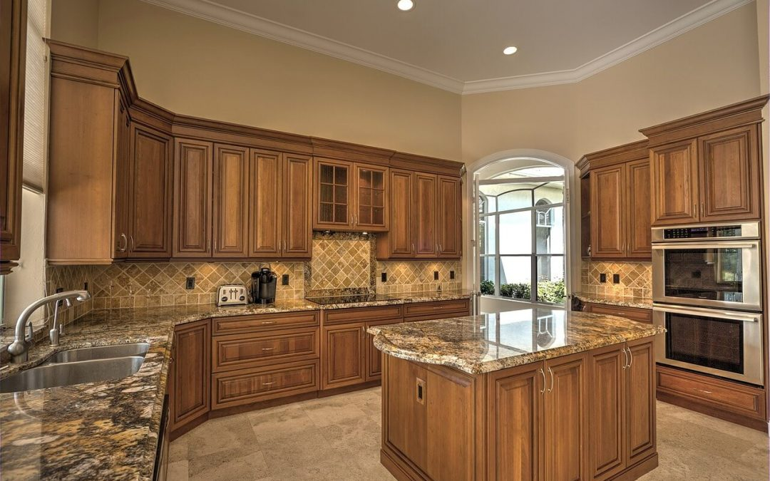 Take care of your granite, we have the do's and don'ts